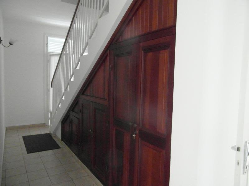 Sale house / villa St denis 884000€ - Picture 6