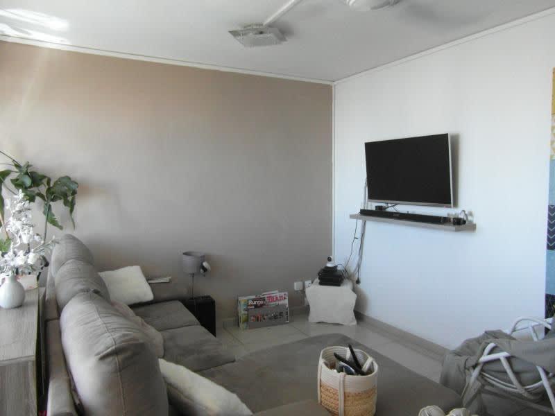 Sale apartment St denis 181900€ - Picture 2