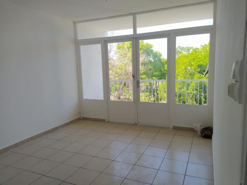 St Denis - 3 pièce(s) - 65 m2