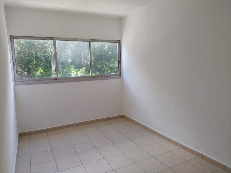 Rental apartment St denis 660€ CC - Picture 4