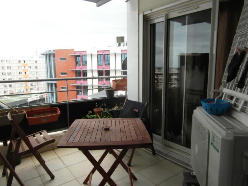 Vente appartement St denis 181900€ - Photo 7