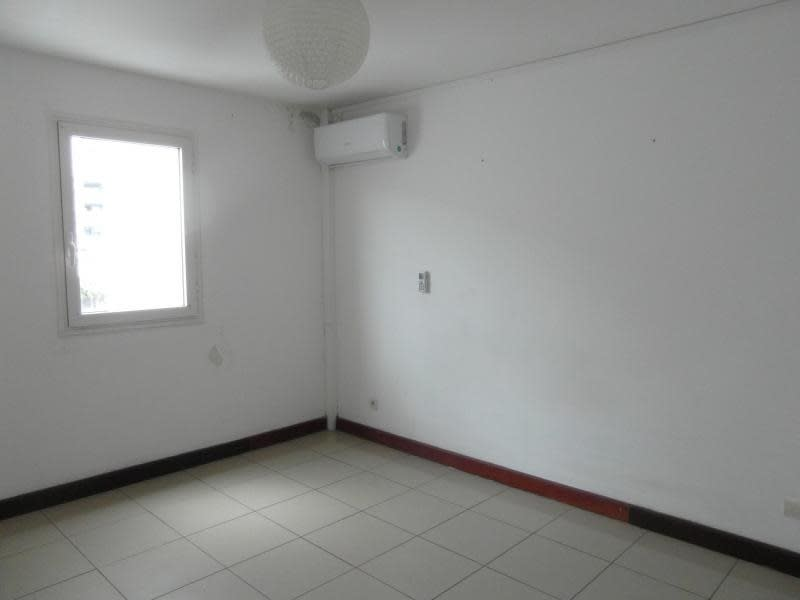 Vente appartement Ste clotilde 109000€ - Photo 3