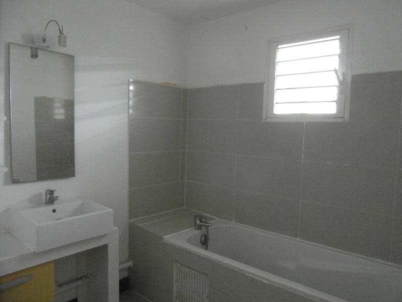 Vente appartement Ste clotilde 109000€ - Photo 4