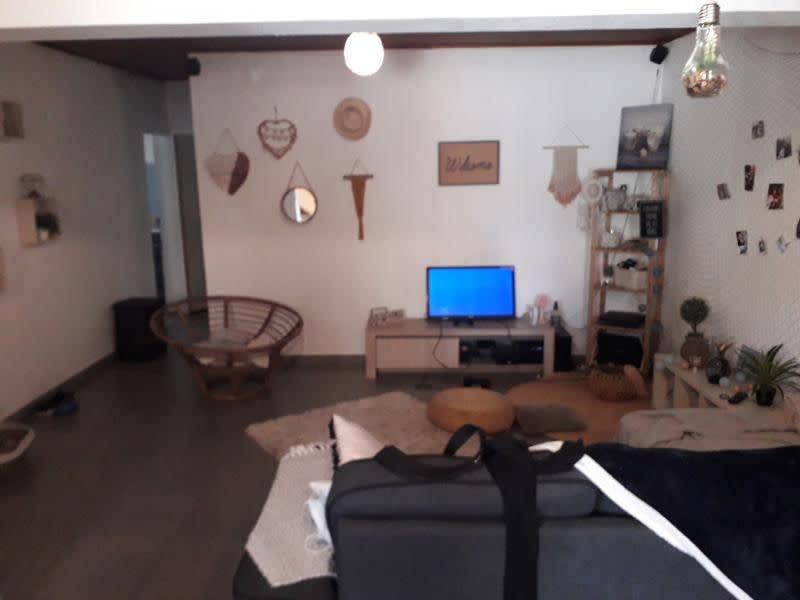 Sale building Le tampon 416000€ - Picture 8