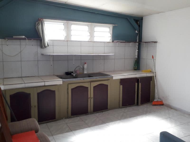 Location appartement St pierre 550€ CC - Photo 2