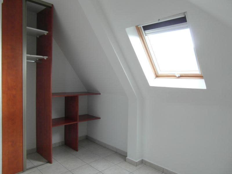 Rental apartment St denis 1960€ CC - Picture 5