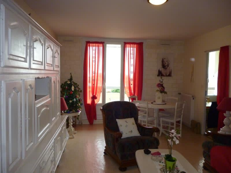 Vente appartement Nantes 46000€ - Photo 8
