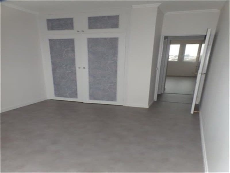 Vente appartement Orvault 159600€ - Photo 9