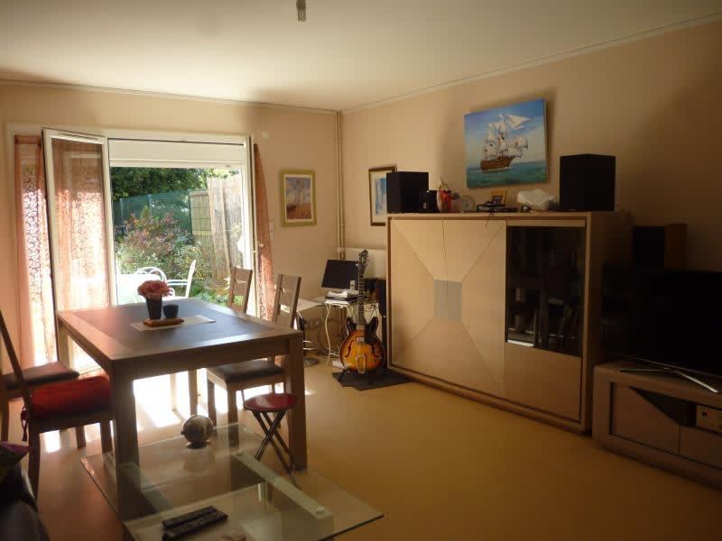 Vente maison / villa Machecoul 226368€ - Photo 2