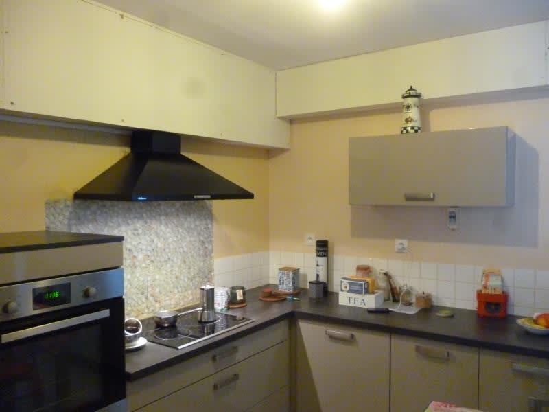 Vente maison / villa Machecoul 226368€ - Photo 5