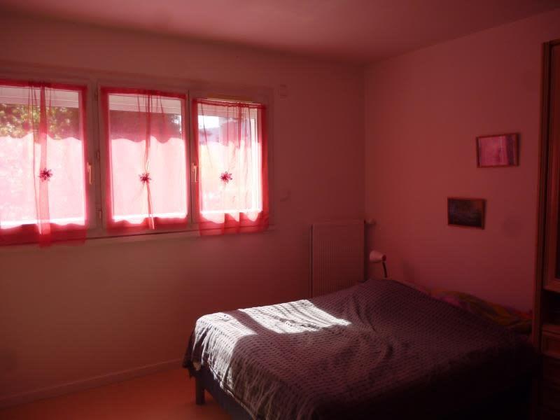 Vente maison / villa Machecoul 226368€ - Photo 6