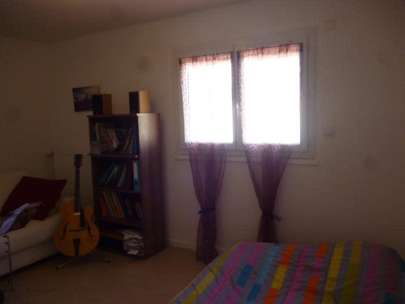 Vente maison / villa Machecoul 226368€ - Photo 7