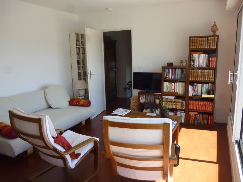 Vente appartement Nantes 272480€ - Photo 2