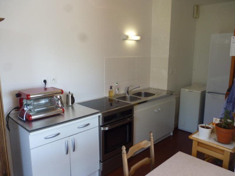 Vente appartement Nantes 272480€ - Photo 4