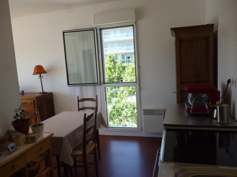 Vente appartement Nantes 272480€ - Photo 5