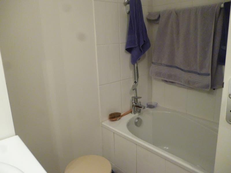Vente appartement Nantes 272480€ - Photo 9