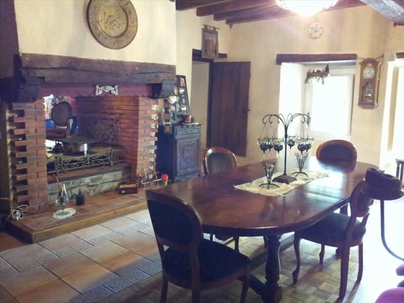 Vente maison / villa Chateaubriant 598000€ - Photo 3