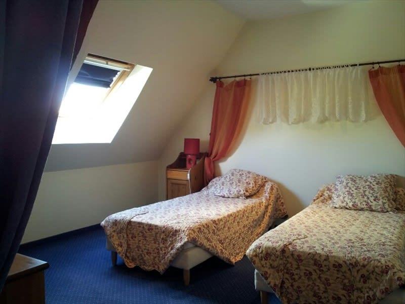 Vente maison / villa Chateaubriant 598000€ - Photo 5