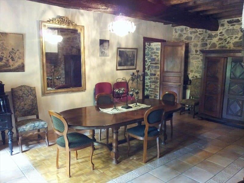 Vente maison / villa Chateaubriant 598000€ - Photo 7