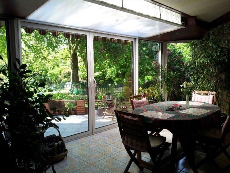 Vente maison / villa Chateaubriant 598000€ - Photo 8
