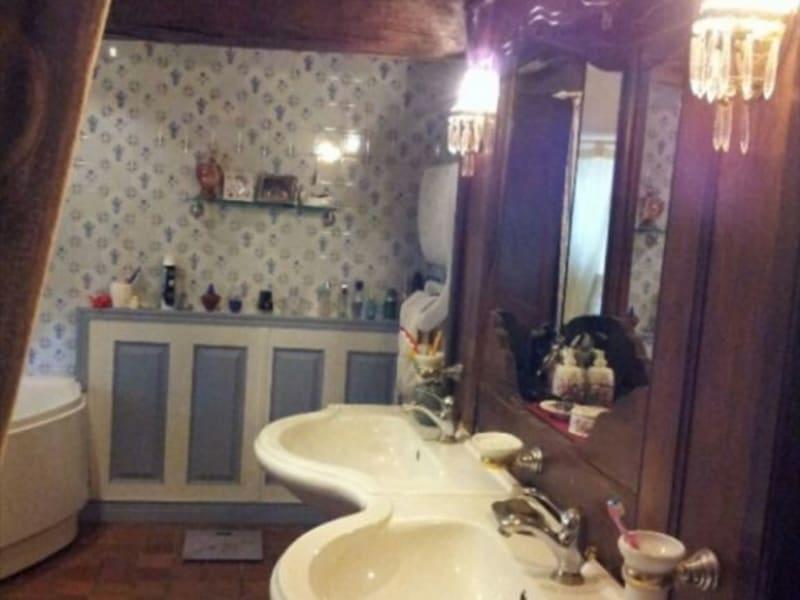Vente maison / villa Chateaubriant 598000€ - Photo 9
