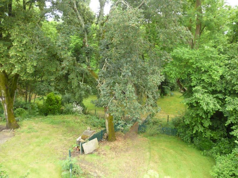Vente maison / villa Chateaubriant 598000€ - Photo 10