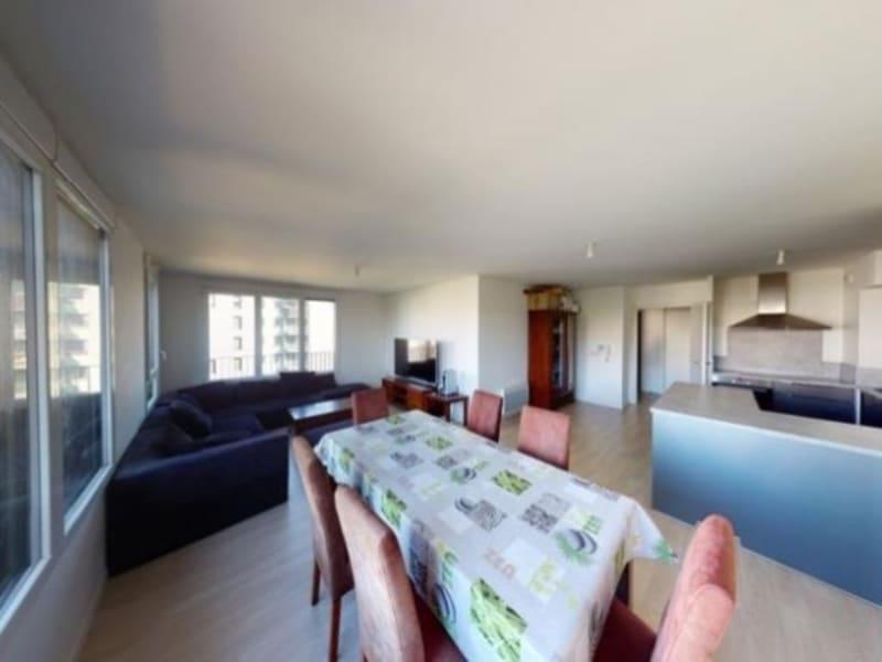 Vente appartement Saint herblain 317000€ - Photo 3
