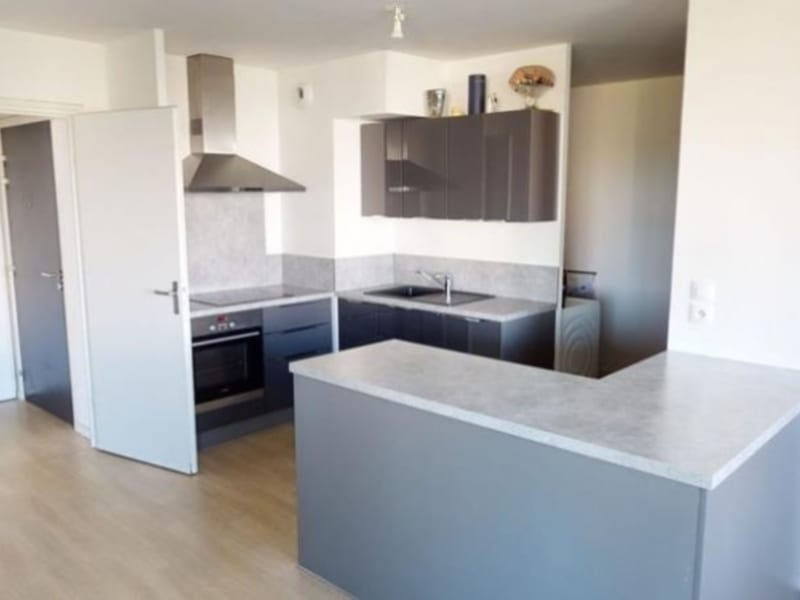 Vente appartement Saint herblain 317000€ - Photo 4
