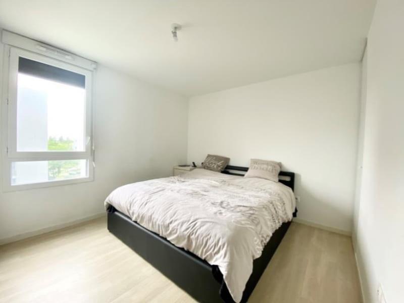 Vente appartement Saint herblain 317000€ - Photo 7