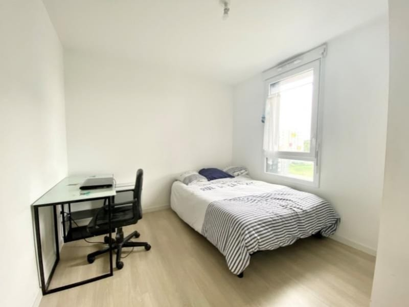 Vente appartement Saint herblain 317000€ - Photo 8