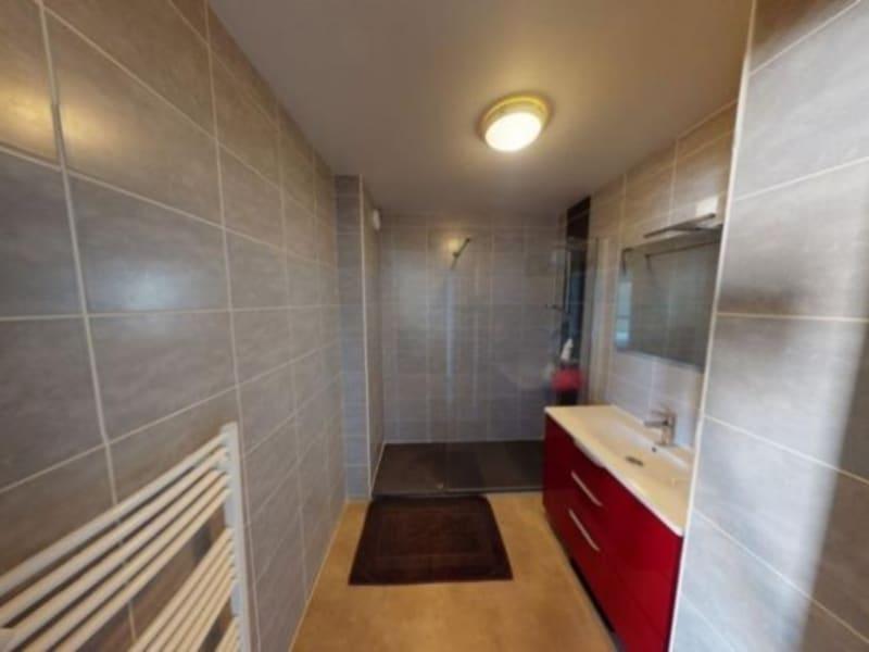 Vente appartement Saint herblain 317000€ - Photo 9