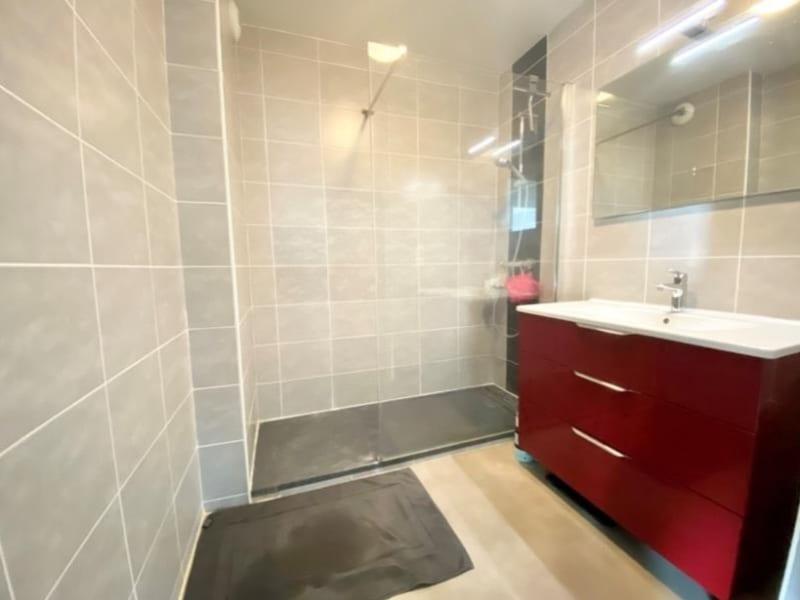 Vente appartement Saint herblain 317000€ - Photo 10