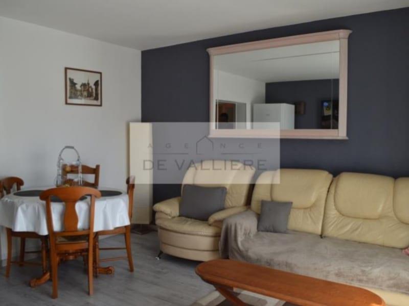 Sale apartment Rueil malmaison 265000€ - Picture 2