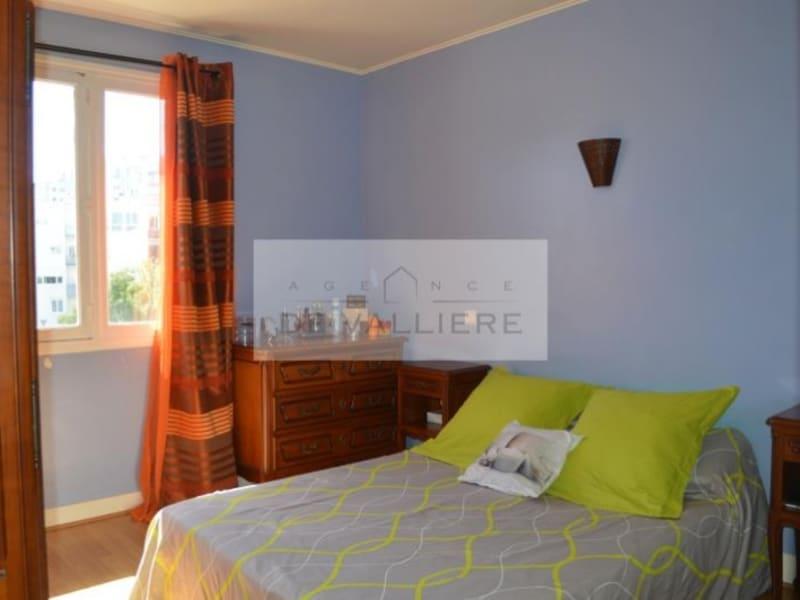 Sale apartment Rueil malmaison 265000€ - Picture 4