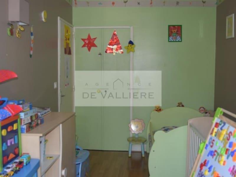 Sale apartment Rueil malmaison 265000€ - Picture 5