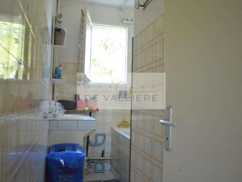 Sale apartment Rueil malmaison 265000€ - Picture 6