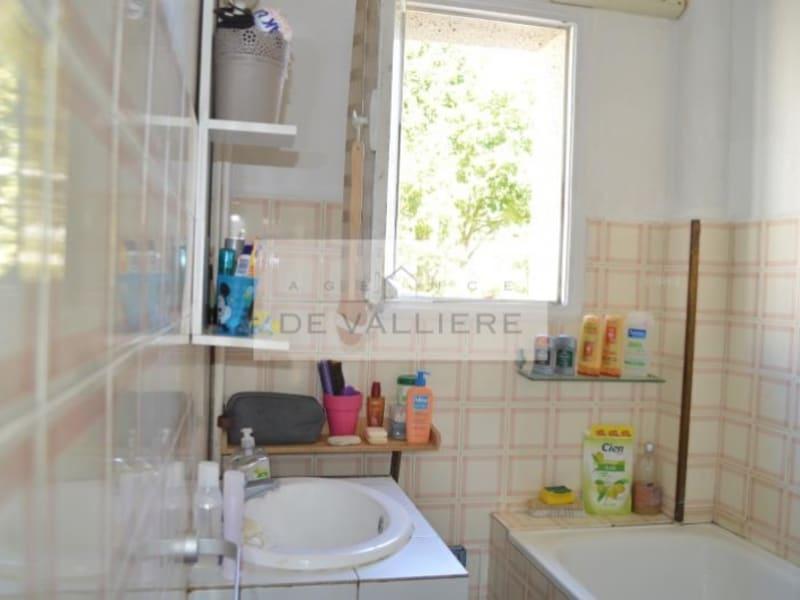 Sale apartment Rueil malmaison 265000€ - Picture 7