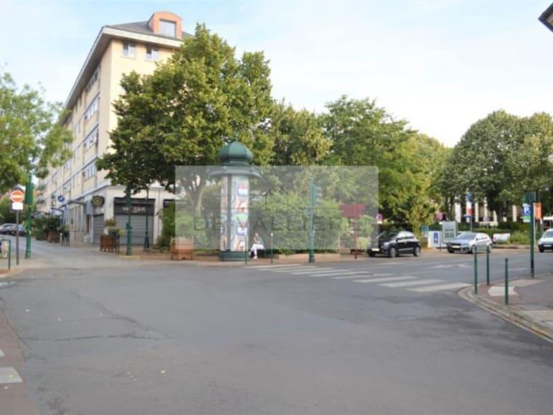 Vente fonds de commerce boutique Rueil malmaison 632000€ - Photo 1