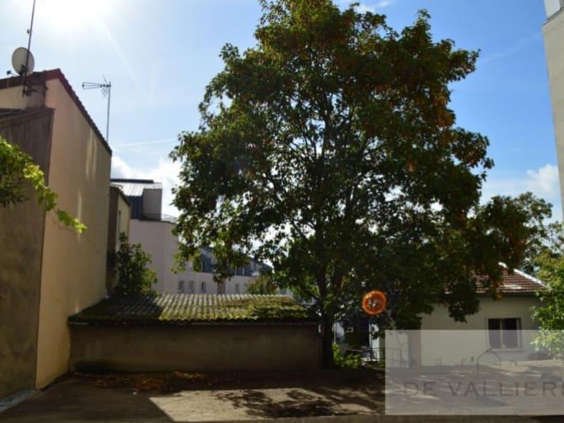 Sale apartment Nanterre 193000€ - Picture 4