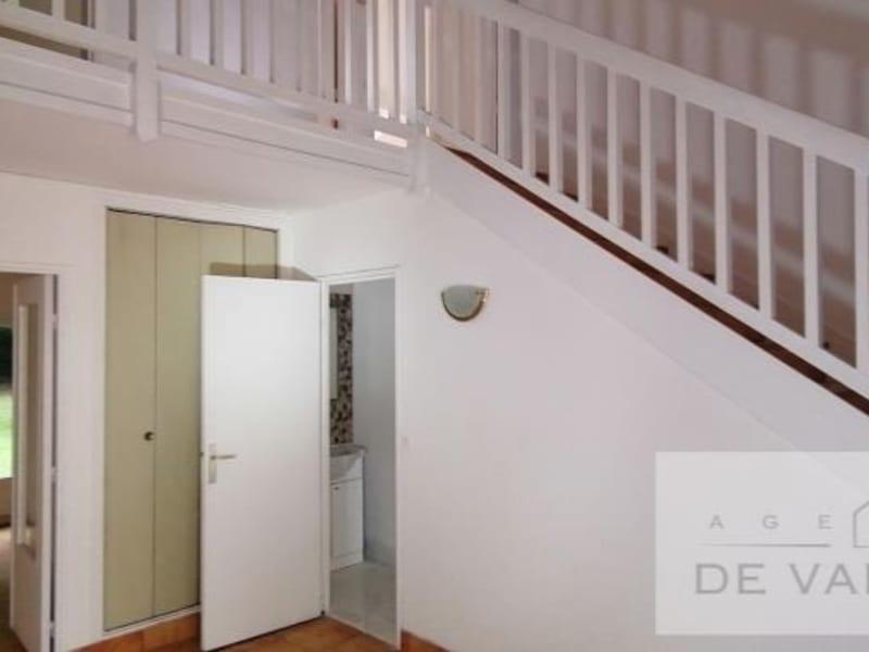 Deluxe sale house / villa La celle st cloud 1275000€ - Picture 2