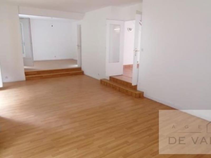 Deluxe sale house / villa La celle st cloud 1275000€ - Picture 3