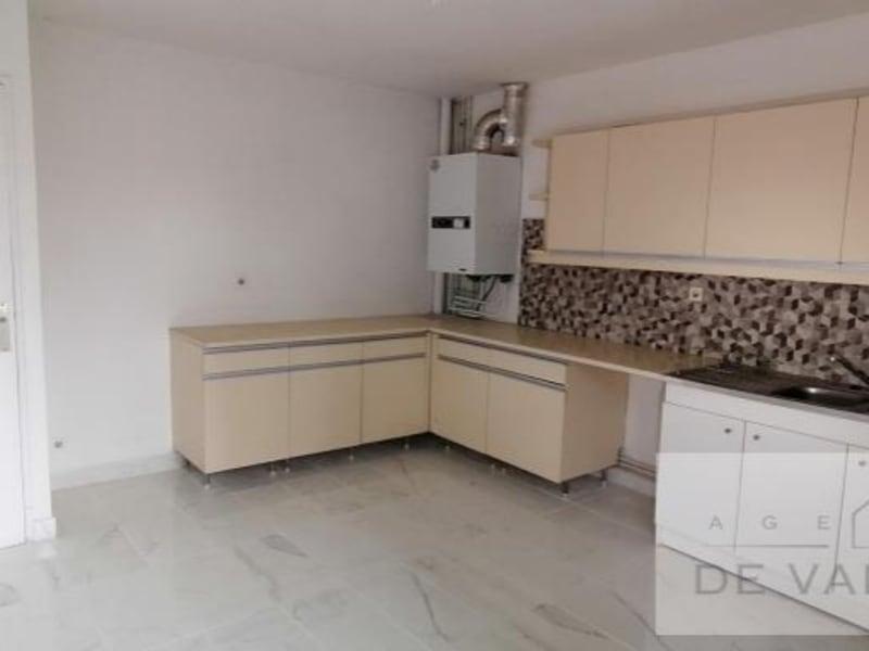 Deluxe sale house / villa La celle st cloud 1275000€ - Picture 4