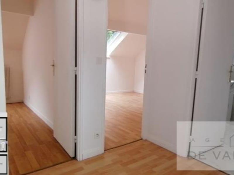 Deluxe sale house / villa La celle st cloud 1275000€ - Picture 5