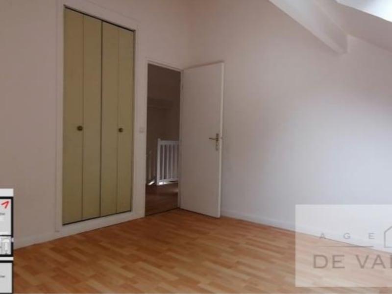 Deluxe sale house / villa La celle st cloud 1275000€ - Picture 6