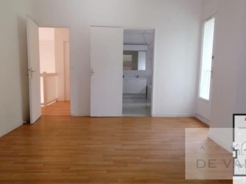 Deluxe sale house / villa La celle st cloud 1275000€ - Picture 8