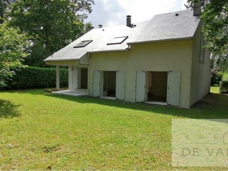 Deluxe sale house / villa La celle st cloud 1275000€ - Picture 10