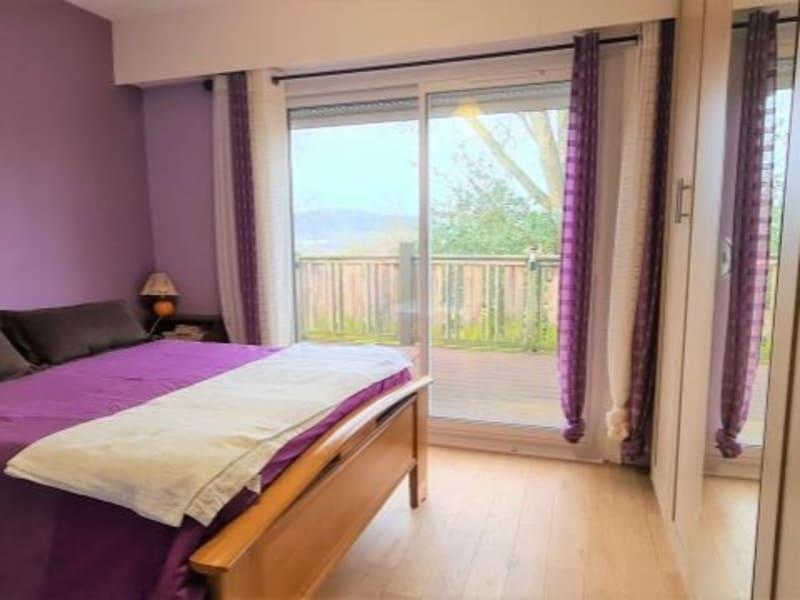Sale house / villa Aulnay sur mauldre 715000€ - Picture 8