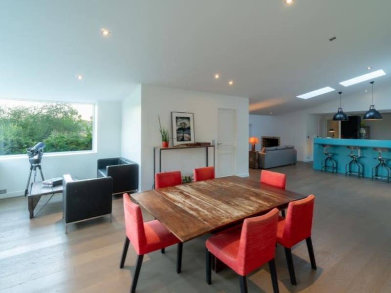 Vente maison / villa Maule 620000€ - Photo 2