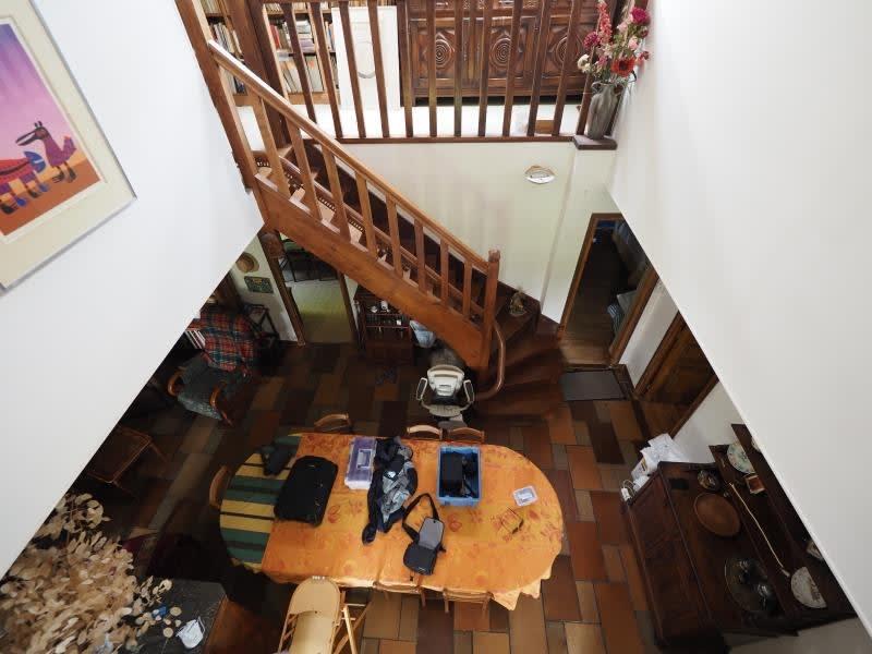Sale house / villa Mareil sur mauldre 440000€ - Picture 8