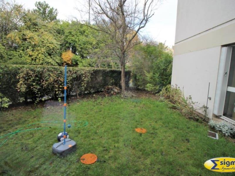 Vente appartement Chatou 365000€ - Photo 3